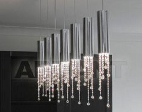 Ilfari sexy cristalls ( 7 )