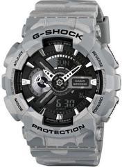 Наручные часы Casio G-Shock GA-110CM-8AER