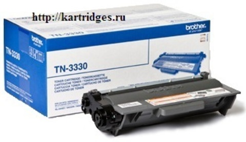 Картридж Brother TN-3330