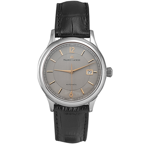 Maurice Lacroix LC6098-SS001-320-1