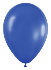 S 5 Метал Синий