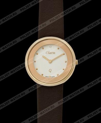 """Купить Наручные часы Полет """"Charm"""" 6646325 по доступной цене"""
