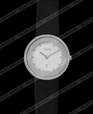 """Купить Наручные часы Полет """"Charm"""" 6640326 по доступной цене"""
