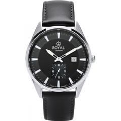 мужские часы Royal London 41394-01