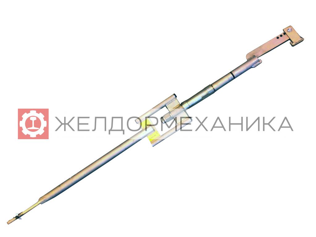 Устройство стяжное для перешивки пути УСП-1520