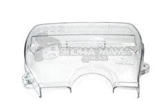 Прозрачная крышка ГРМ 1JZ-GTE не VVTi
