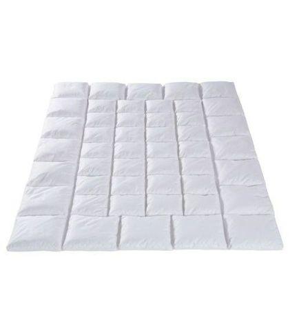 Одеяло пуховое 155х200 Dorbena Climachange