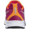 Детские кроссовки для бега для девочек Asics Gel Xalion 2 GS (C439N 2093) фото