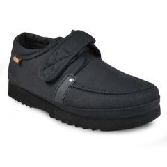 Туфли  # 5 Fancy