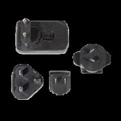 Зарядное устройство SUUNTO Сharger SS018799000