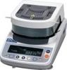 Анализатор влажности ML-50 (Япония)
