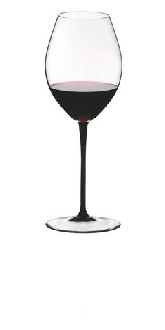 Бокал для вина Hermitage 590 мл, артикул 4100/30. Серия Sommeliers Black Tie