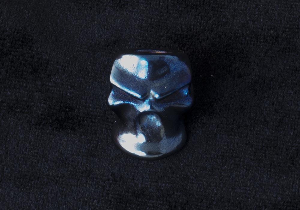 Starlingear Stealth bead