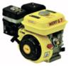 Двигатель WERT G7 (W0101.001.00)