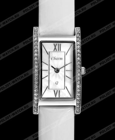 """Купить Наручные часы Полет """"Charm"""" 6690335 по доступной цене"""