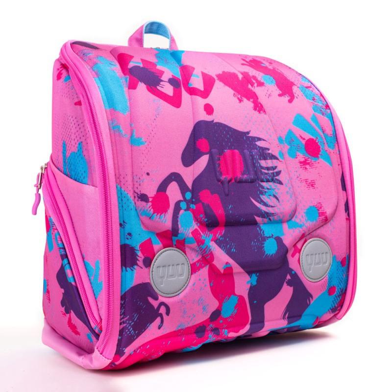 Рюкзаки для первоклассника спб рюкзаки школьные с бесплатной доставкой