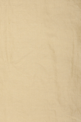 Простыня на резинке 160х200х30 Bovi (LB) Linen горчичная