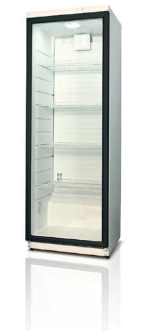 фото 1 Холодильный шкаф Snaige CD 400-1221 на profcook.ru