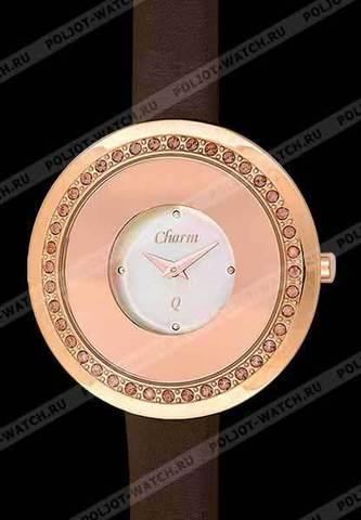 """Купить Наручные часы Полет """"Charm"""" 32009460 по доступной цене"""