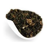 https://static-eu.insales.ru/images/products/1/3404/54889804/compact_melom_tea.jpg