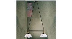 Kolarz 731.82.17 — Светильник потолочный подвесной Kolarz NONNA