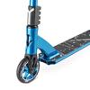 Самокат Fox Pro V-Tech 3 blue