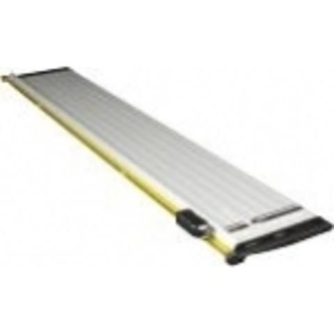 Резак для гибких материалов KeenCut Technic ARC 152
