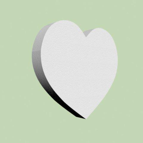 Сердце 150