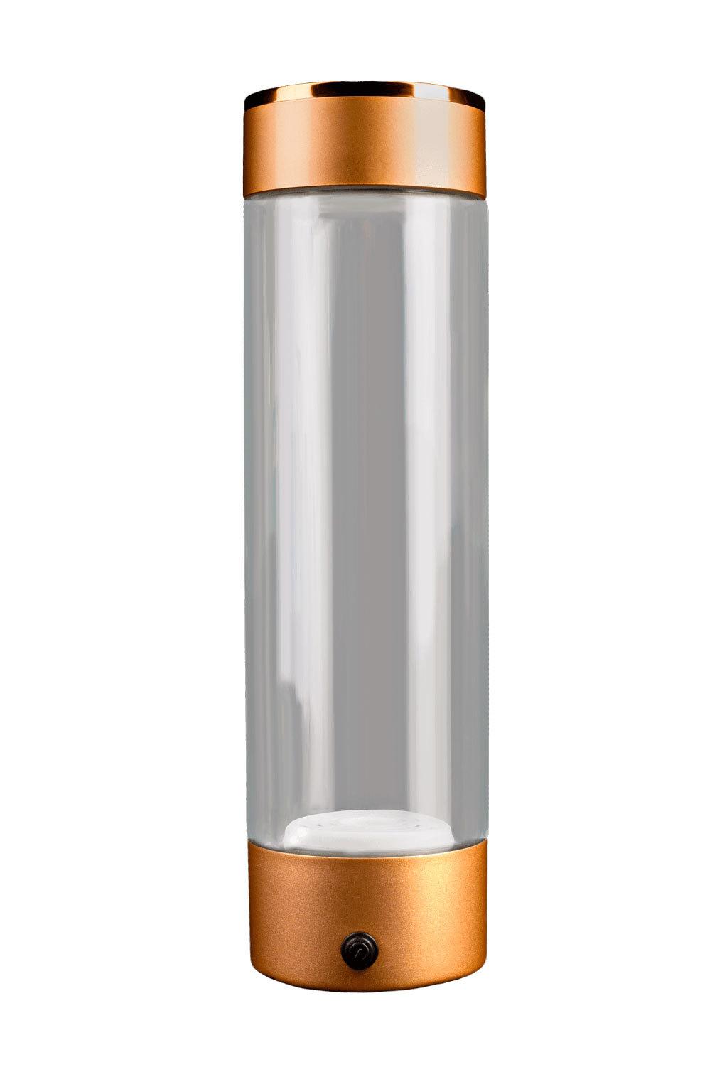Товары для здоровья Генератор водородной воды DROP vodorotnii-genetator.jpg
