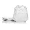 Детские подгузники Naty размер 2 (3-6 кг), 33 шт.
