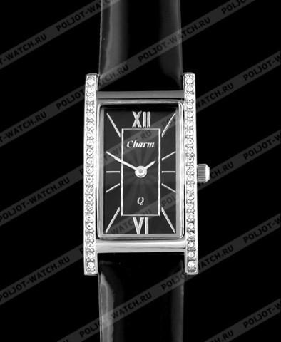 """Купить Наручные часы Полет """"Charm"""" 6690334 по доступной цене"""