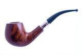 Курительная трубка Barontini Stella Marrone 3 mm, форма 1, Stella-B01