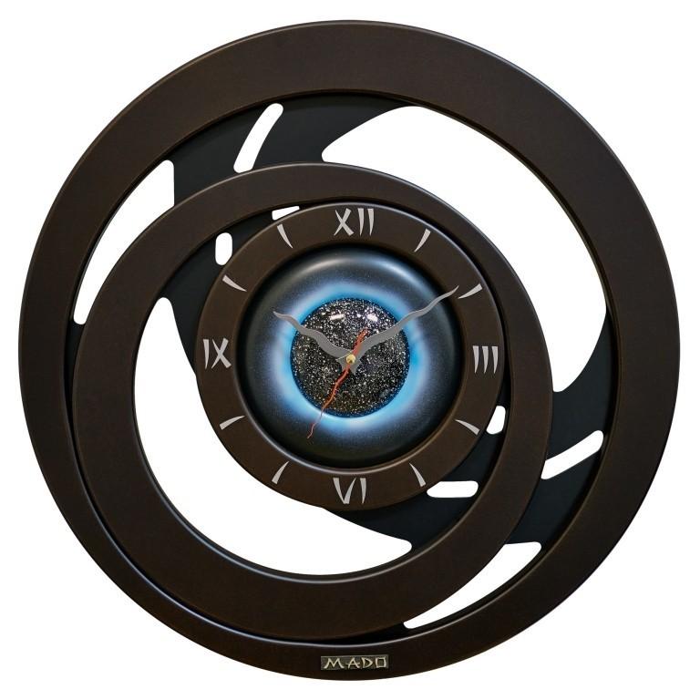 Настенные часы Mado MD-594