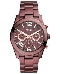 Женские часы Fossil ES4110