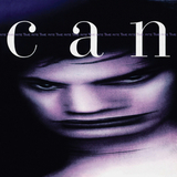 Can / Rite Time (LP)