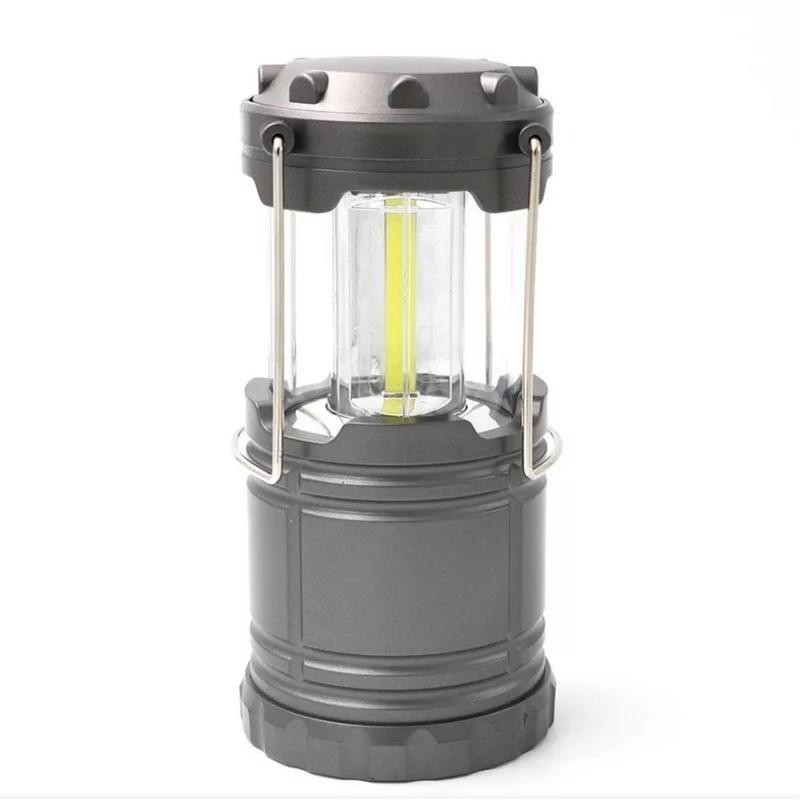 Для отдыха/путешествий Кемпинговый фонарь Cob Led светодиодный Кемпинговый_фонарь_Cob_Led.jpg