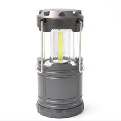 Кемпинговый фонарь Cob Led светодиодный