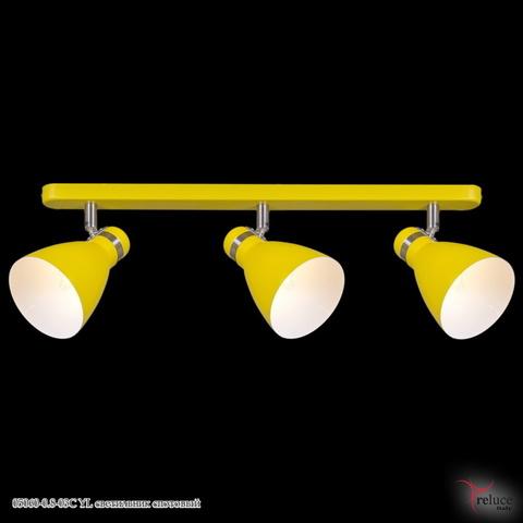 05060-0.8-03C YL светильник спотовый