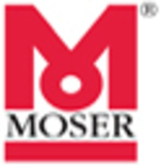 Машинка-триммер  Moser CHROM STYLE  1871-0057