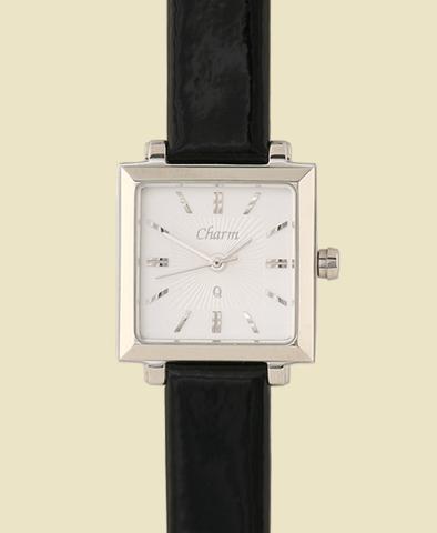 """Купить Наручные часы Полет """"Charm"""" 3600224 по доступной цене"""