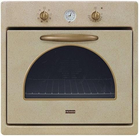 Электрический независимый духовой шкаф Franke CM 85 M OA