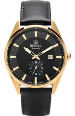 мужские часы Royal London 41394-03