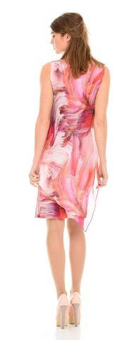 Платье З110-148