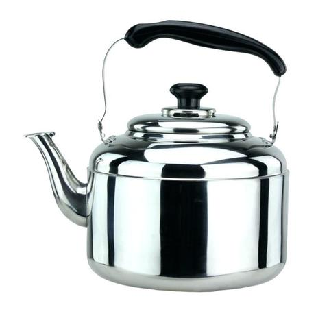 Чайник Stainless Steel Tea Kettle (1 - 3 литра)