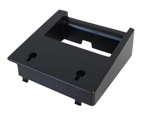 Grandstream GXP17xx wall-mount kit - Комплект креплений настенный для телефонов серии GXP17xx