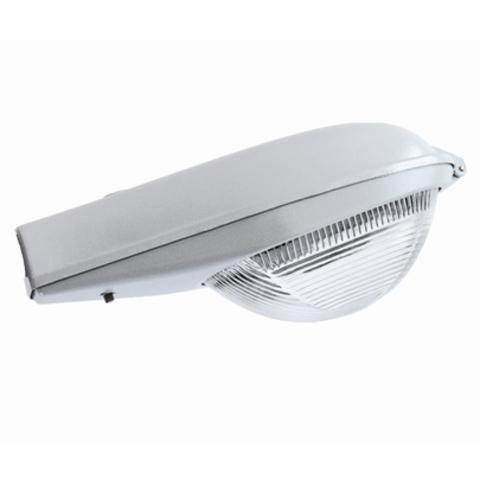 Светильник ЛКУ 03-65-001 с/стеклом E27 TDM