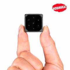 Мини-камера SQ19 на магните