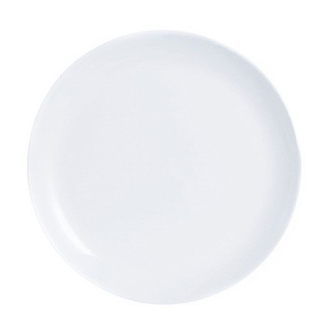 Тарелка подставная Luminarc Diwali круглая 27,3 см (D7360)