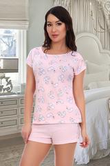 Пижама 6720