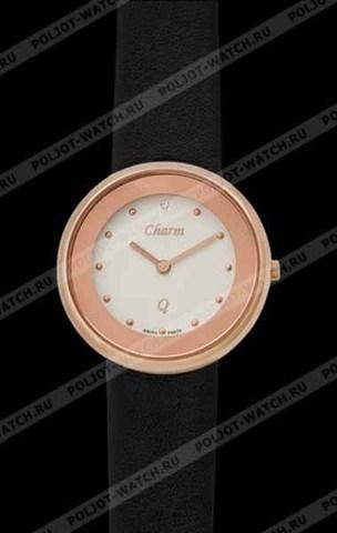 """Купить Наручные часы Полет """"Charm"""" 6649325 по доступной цене"""